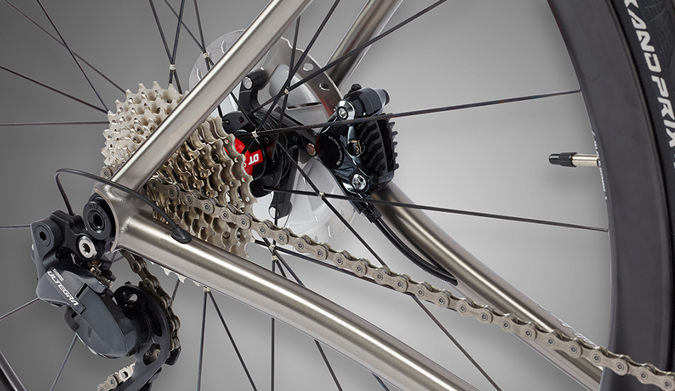 EXOGrid_Disc_chainstay