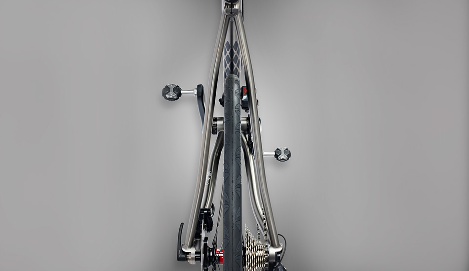 EXOGrid_seatstay4